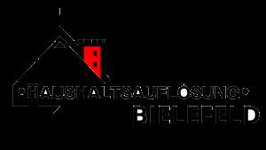 Haushaltsauflösung Bielefeld